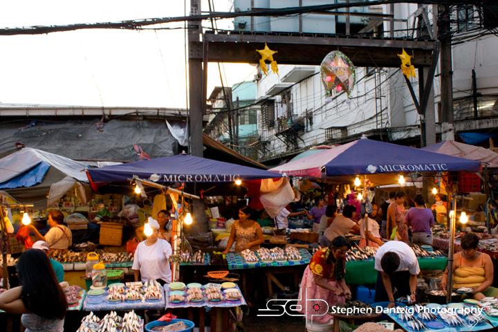 13 Chinatown Market 10 72