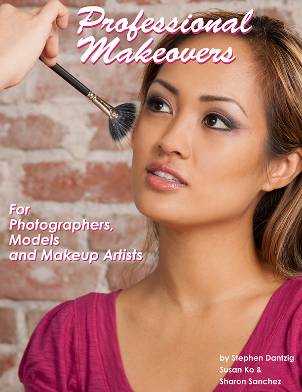 Makeover 72