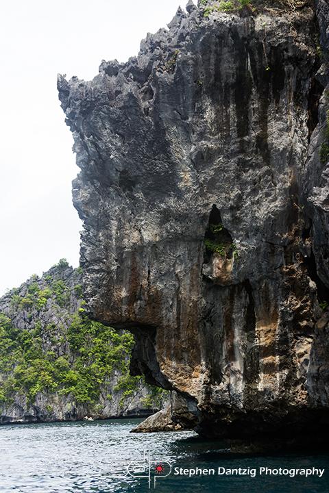 Rocks 1 10 72