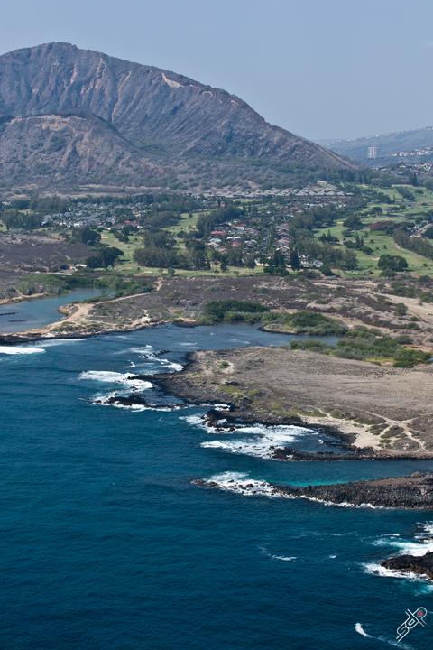 East Oahu 10 72