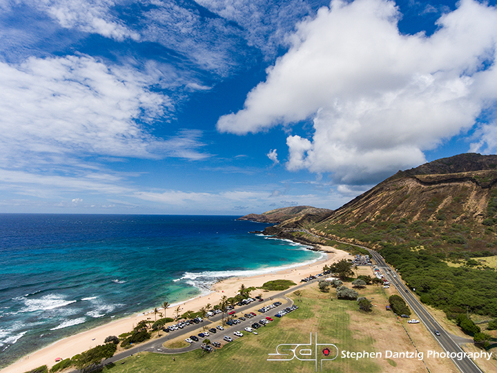 Kokohead Sandy Beach 10 72