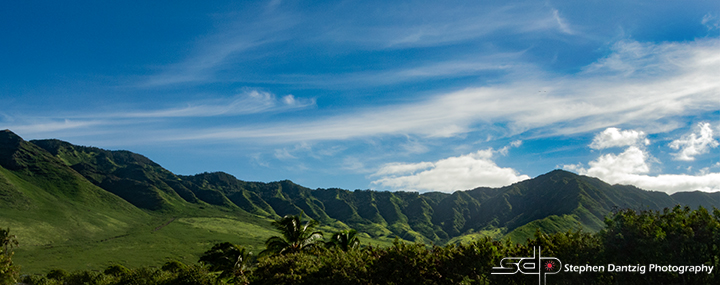 Waianae Mountains Makua horizontal crop 10 72